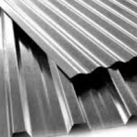 Carport Installations House Renovations Colour Roof Sheets Specials!! Delivery & Installation