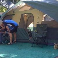 Camp Master Condo
