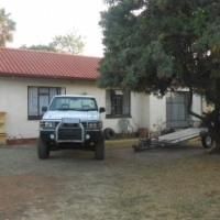 BARGAIN! Three bedroom house for sale - Jan Niemand Park, Pretoria Moot