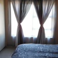 1 bedroom Fully Furnished Flat to rent Secunda