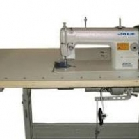 Jack Industrial Sewing machine for sale