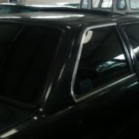 BMW E30 for sale