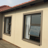 3 bedroom houses for sale in Modderbee