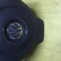 Airbag repairs