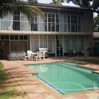 3 Bedroom House To Rent Polokwane