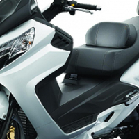 SYM SCOOTERS AND BIKES - FULL RANGE FOR SALE !!