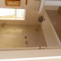 2 Bedroom Flat to rent Secunda
