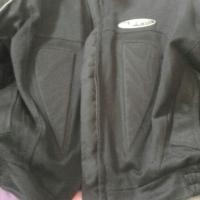 Nitro fully protect jacket