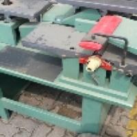 Woodworking machine Bestcombi for sale