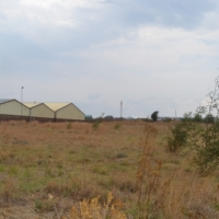 Randfonten Industrial vacant land for sale 1.5 hectare(15000M2