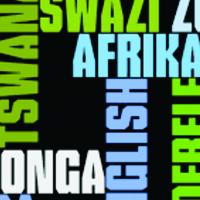 Zulu, Sesotho, Setswana, Afrikaans, English, IsiXhosa, Xitsonga, IsiNdebele, Sepedi, Tshivenda, SiSw