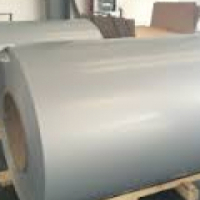 IBR Corrugated Colourplus Roof Sheets Specials Carport Installations delivery