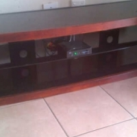 Modern Plasma stand from Rochesters R2500 Urgent Sale Excellent Condit.