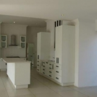 STUNNING HOUSE AVAILABLE TO RENT IN CANDLEWOOD ESTATE