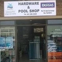 General Hardware business for sale