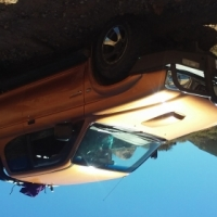 colt club cab 4x4 diesel