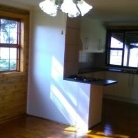 2 Bedroom Log House on Plot in Cloverdene