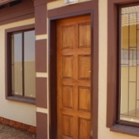 NEW DEVELOPMENT HOUSES FOR SALE IN CRYSTAL PARK EXT 67, BENONI,