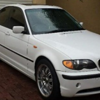 4X Cars for sale - only R250,000 all