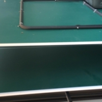 Table tennis table. Good condition