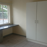 Student Accommodation - Rooms - Menlo Park