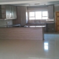 3 x bedroom house for rent in bethal