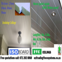 Building And Renovation Services In Cape Town Junk Mail