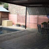 Beautiful duet home for sale in prestigious Waverley area, Pretoria Moot