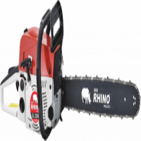 Home Owners Petrol chainsaw