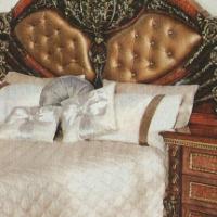 Cleopatra Italian Style Bedroom Suite