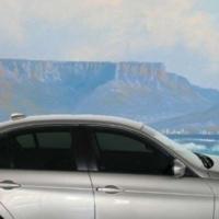 BMW 3 Series 320I A/T (E90)