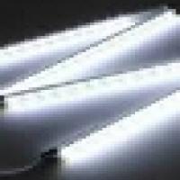 LED Strip Bar Lights, Lighting, Decorative Light