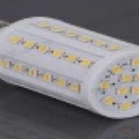LED Corn Lights, Lighting, Energy Savers,