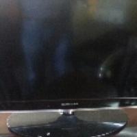 Samsung UA32C4000P TV for sale