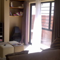 BACHELORS FLAT TO RENT IN SOUTHDOWNS SECURITY ESTATE