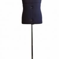 SALE - New Male Adjustable Dressmaker Dolls / Form / Dummies / Mannequins