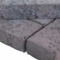 BRICKS CEMENT STOCKS MAMPARAS FOR SALE