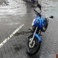pulsar 180 dtsi for sale or to swop