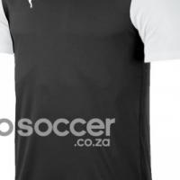 Puma Adreno Team Jerseys - 14 Pack