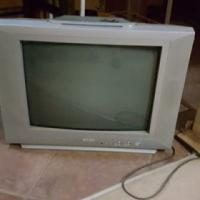 54cm tv for sale, still works