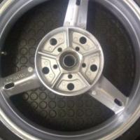Rim Repairs and Customization @ Frost BikeTech-_-_
