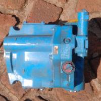 hydraulic Pump for sale!!!