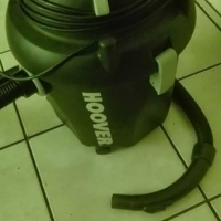 Hoover vacuum for sale.