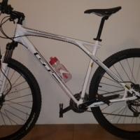 Gt Timberline 29er Mountain Bike Mtb