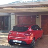 Stunning 3 Bedroom House in Doornpoort – R1 425 000