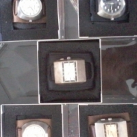 Vestal Watches From U.S.A For Sale