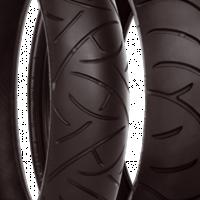 Bridgestone Battlax BT-21 Combo Madness @ Frost BikeTech-_-_