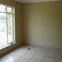 2 Bedroom unit to rent Secunda