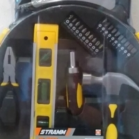 TOOL SET - BRAND NEW for sale.