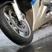 Michelin Pilot Road 4 Tyres @ Frost BikeTech-_-_